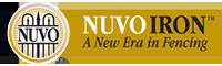 Nuvo Iron, Ontario